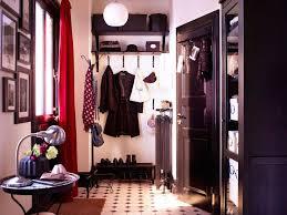 51 best hallway ideas images on pinterest hallway ideas