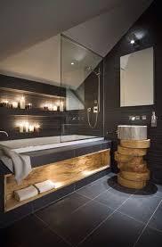 badezimmer gestalten die besten 25 badezimmer gestalten ideen auf ein