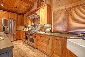 kitchen cabinets peterborough kitchen cabinets peterborough tbootsus kitchen cabinets