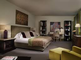 design hotel prague prague design hotel augustine forte studio room