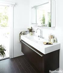 tiny bathroom design ideas small bathroom designs pictures india design ideas solutions