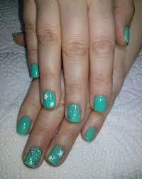 nail designs for short nails the best images bestartnails com