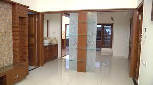 interior designers in bangalore custom furniture manufacturers