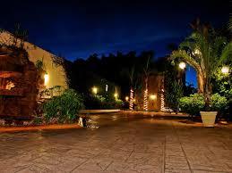 áurea hotel and suites guadalajara mexico booking com