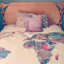 armstrong cus map 49 best room ideas images on diy projects and crafts