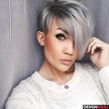 a symetrical haircuts super asymmetrical haircut ideas for an appealing style