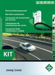 catalogo distribuzione by ludovico fara issuu