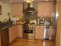 Planit Kitchen Design Software by 100 Best Kitchen Design Software Terrific Curved Kitchen