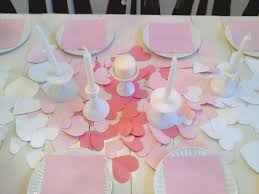 Valentine Home Decor 20 Easy Diy Home Decor Ideas For Valentines Days