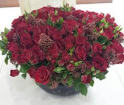 flowers arrangements yeeb discover buy things around