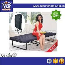 Tempat Tidur Besi Lipat penjualan panas bedroom furniture ruang tamu rumah sakit tempat