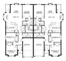 Duggars House Floor Plan Home Layout Design Built In Modern Design Style Of All Room Ideas