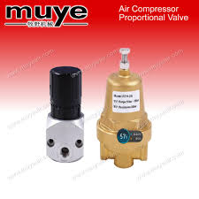 compressor thermostat valve compressor thermostat valve suppliers