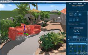 Home Exterior Design Program Free by 3d Pool Design Software Free Download Pool Design U0026 Pool Ideas