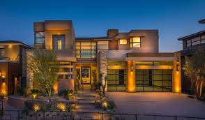 ultra modern homes las vegas home modern