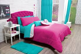 girls pink and purple bedding paris pink bedspread set eiffel tower for guarantee