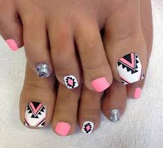 best 20 gel toes ideas on pinterest summer toe designs toe