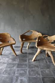 Craftmade Furniture 155 Best Whimsical Wood Furniture Images On Pinterest Wood Home