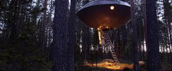 tree hotel sweden treehotel se rooms