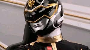 Black Power Ranger Meme - black power rangers gif gifs show more gifs