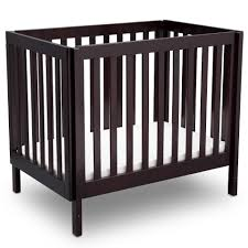 Delta Portable Mini Crib Delta Children Bennington Elite Mini Crib With Mattress