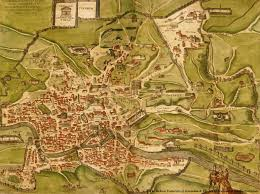 Old Map Of Seattle by Best 25 Rome Map Ideas On Pinterest Rome Sights Rome Holidays