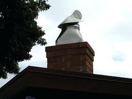 Outdoor Fireplace Chimney Cap - fireplace chimney caps lowes repair wind cap rain outdoor tops