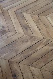 beautiful butler s pantry greige design herringbone