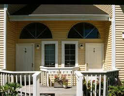 Multifamily Home How To Invest In Multi Family Homes Budgeting Money
