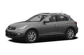 2015 lexus rx 350 for sale in florida used cars for sale at infiniti of sarasota in sarasota fl auto com
