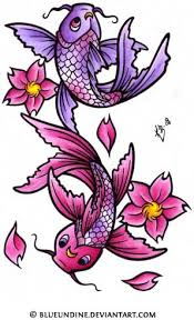 40 koi fish tattoos japanese and designs