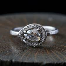 buy rings cheap images 48 cool unique wedding rings stock naturally carolina jpg