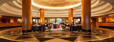 Chicago Hotels Map Magnificent Mile by Chicago Hotels Magnificent Mile The Sheraton Grand Chicago Near