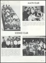 woodford county high school yearbook explore 1983 woodford county high school yearbook versailles ky