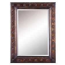 shop mirrors u0026 mirror accessories at lowes com
