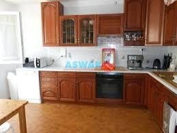 les cuisines en algerie cuisines equipees en algerie cuisine en tout cuisine mee les
