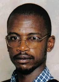 Seeking Mpumalanga Seeking Any Mingaro Mpumalanga South Africa Free Dating