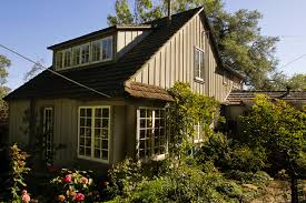 Cottage Los Angeles by Moody Cottage Garden Home U0026 Party