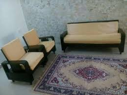 Used Sofa Set For Sale by Sofa Bangalore Olx Centerfieldbar Com