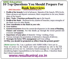 ibps bank interview questions u0026 answers pdf 2017 next 30 banking