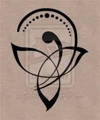 image detail for celtic symbol motherhood pagan symbols