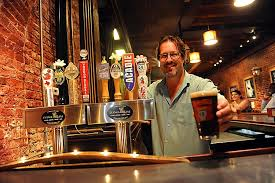 Top Bars New Orleans 100 Top Bars Brewpubs U0026 Craft Beer Bars News Gambit Weekly