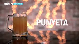 pinoy cocktails you can make for your christmas parties youtube