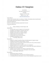 Resume Builder Free Online Download Online Resume Free Resume Template And Professional Resume