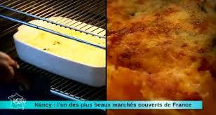 3 cuisine meteo a la carte les recettes de 3 météo à la carte nancybuzz