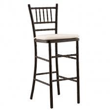 wholesale chiavari chairs chiavari chairs wholesale the chairville thechairville
