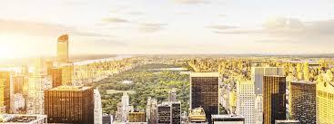 New York City Wedding Venues The 5 Best Wedding Venues In Manhattan Nyc Best Venues New