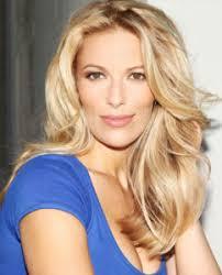 natural hair model jobs atlanta 30 000 trade show models available tsm agency