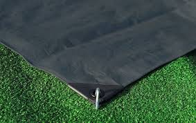 Awning Groundsheets Flooring For Isabella Awning