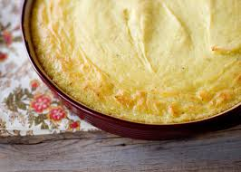 make ahead mashed potatoes baked